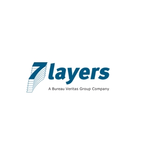 7 layers