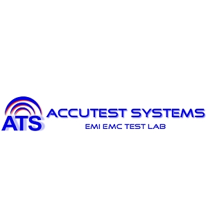Accutest Systems