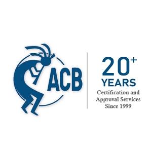 American Certification Body