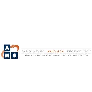 AMS Technology Center