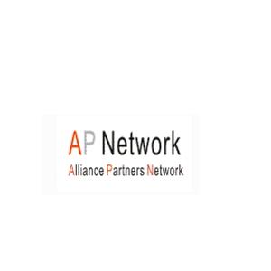 AP Networks