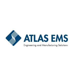 ATLAS EMS