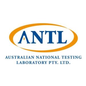 Australian National Testing Laboratories (ANTL)
