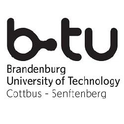 BTU Cottbus-Senftenberg