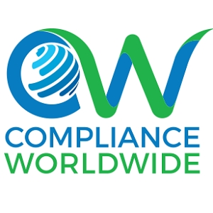 Compliance Worldwide