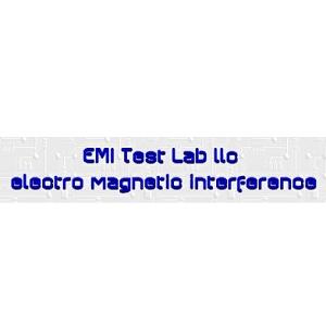 EMI Test Lab