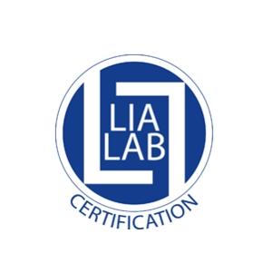 LIA Lab