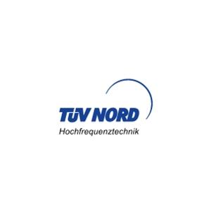 TÜV NORD Hochfrequenztechnik