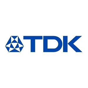 TDK RF Solutions